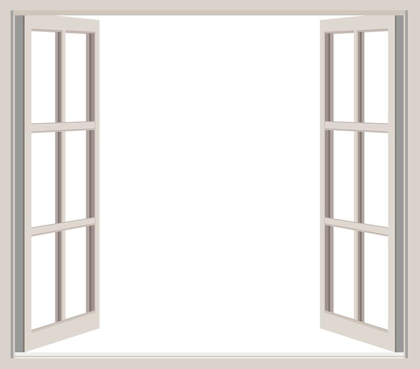 Fensterbeschlag