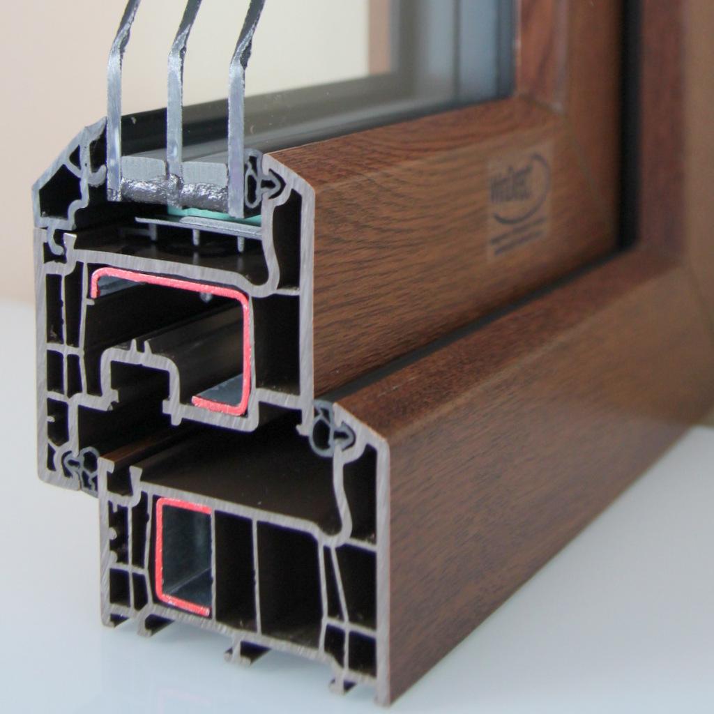 br gmann fenster windirect. Black Bedroom Furniture Sets. Home Design Ideas