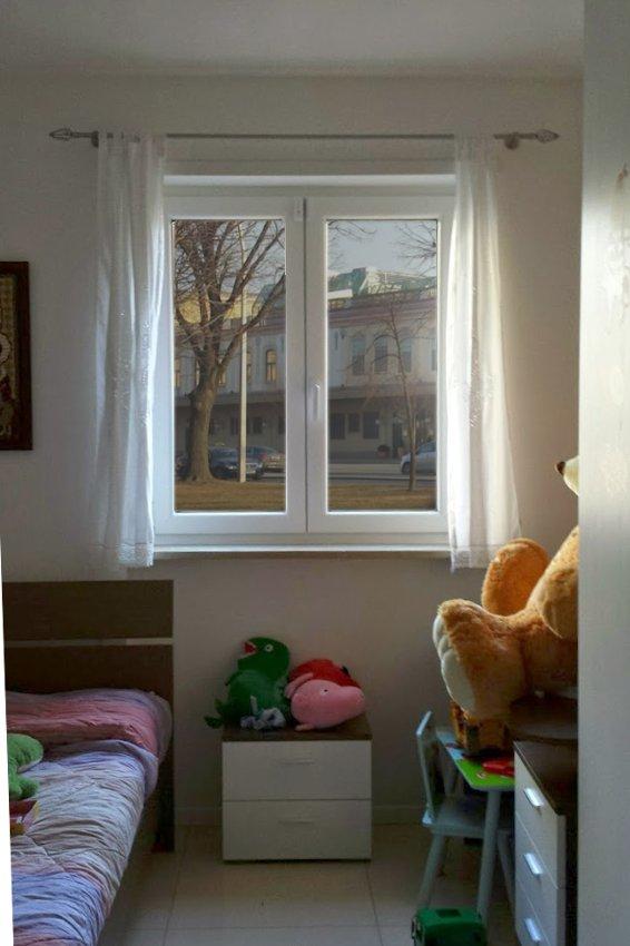rehau 70 fenster online konfigurieren onlinepreise support. Black Bedroom Furniture Sets. Home Design Ideas