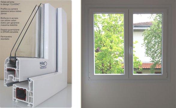 sch co corona ct70 classic windirect. Black Bedroom Furniture Sets. Home Design Ideas