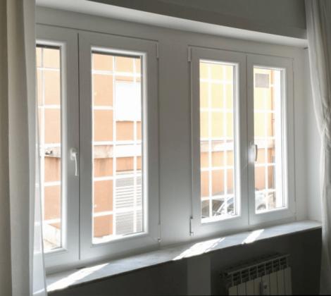 Fenster-Brügman-weiß-zweiflüglig