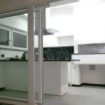 PVC-Fenster-Balkontür-Schiebe-Brügmann-150x150