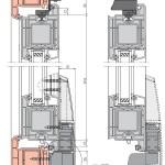 Schiebe-Kipp-roto-150x150