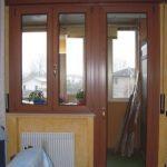 Wechsel-Fenster-Balkontür-innen-nachher