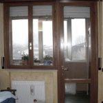 Wechsel-Fenster-Balkontür-innen-vorher