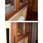 Wechsel-Fenster-Balkontür-von innen