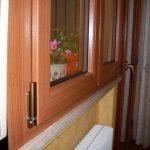 Wechsel-Fenster-zwei-Flügel-Balkontür-innen-nachher