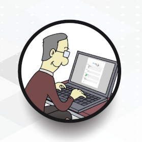 kontakt-online-windirect