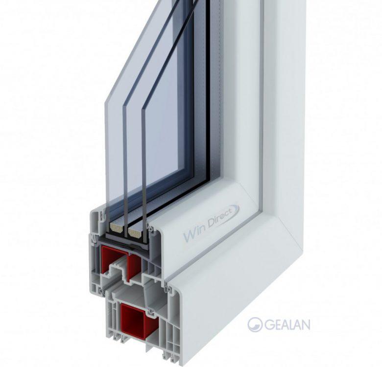 Gealan-S-9000-fenster