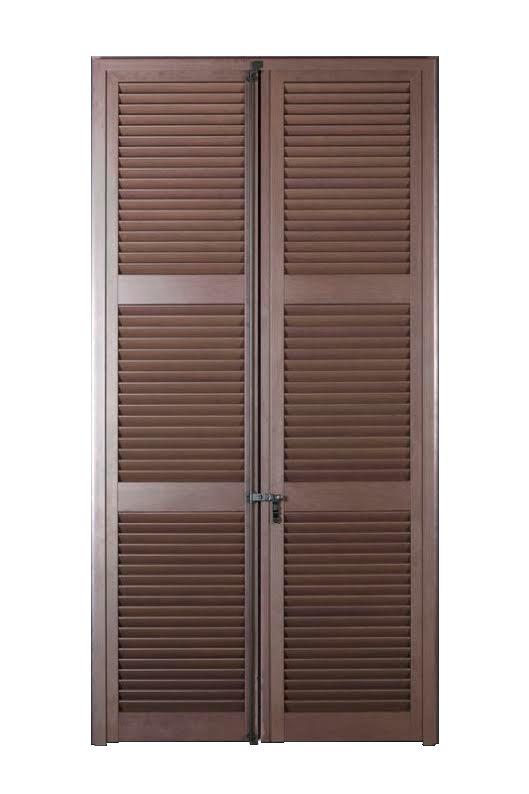 balkontür-klappladen-außen