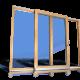 schiebetür-balkontür-parallel